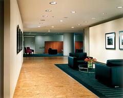 怎样使木地板看起来光亮如新 木地板保养技巧