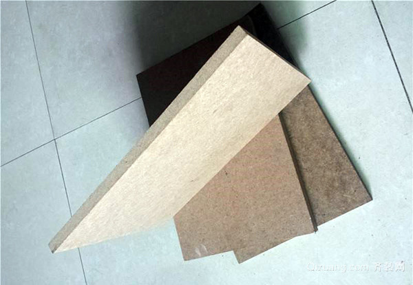 防水板材的优缺点