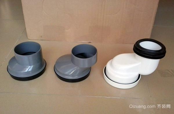 马桶移位器 一、马桶移位器是什么? 马桶移位器主要是马桶安装时所用,由于洗手间墙体与排污口位置固定,选择的坐便器排污口与下排污管口位置不对应导致不能完成对接的情况下使用的管件。现市面有多种长度的马桶移位器,从2厘米到三米左右都可以移动。 马桶移位器是有时地面下水口与坐便器下水口不合适时,可改变地面下水口位置的装置(管件)。马桶移位器不仅可改变地面下水口前后的位置,还可改变水口左右的位置,同时也可改变魔力石水箱的间隔。比如坐便器的墙距是25厘米,如找不到这样小墙距的坐便器,就可用移位器向前移出5厘米,还有