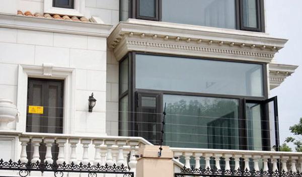 窗户装修如何安装