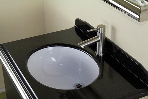 不锈钢水龙头怎么清洗 怎样挑选水龙头