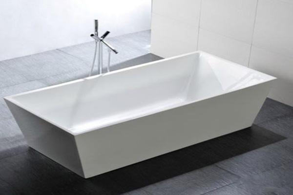 方形浴缸尺寸