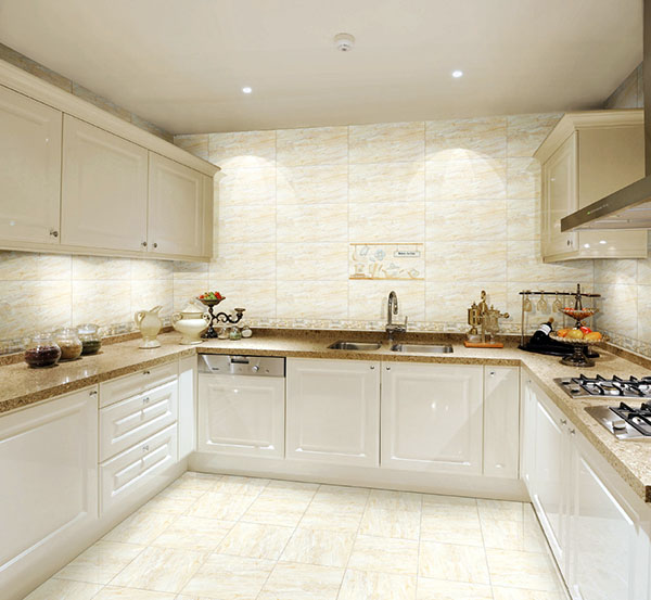 釉面砖有什么优缺点 家用釉面砖的选购技巧介绍