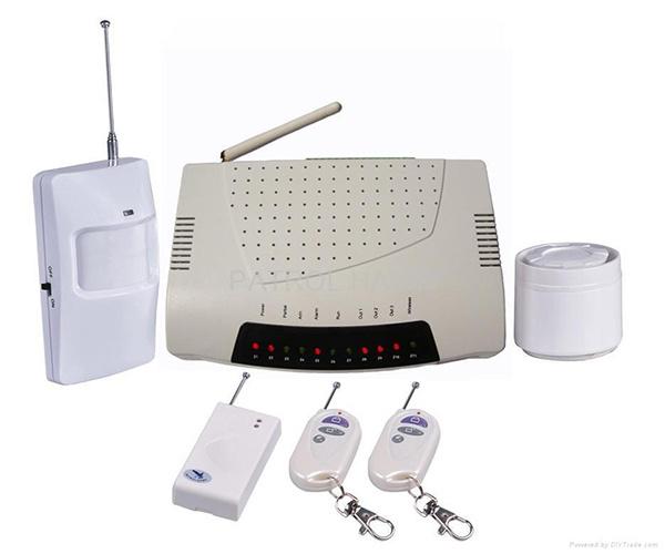 警报器的原理_手摇警报器的原理价格 手摇警报器的原理型号规格