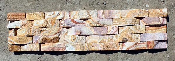 釉面内墙砖