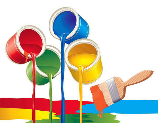 什么样的水性漆好 水性漆的鉴别方法介绍