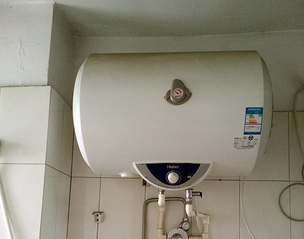 电热水器维修方法及使用保养知识