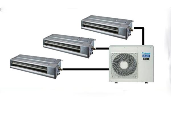 中央空调十大品牌