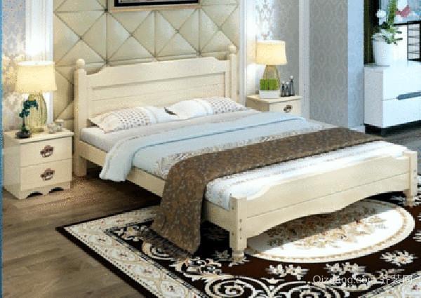 睡木板床好吗 木板床的优缺点介绍