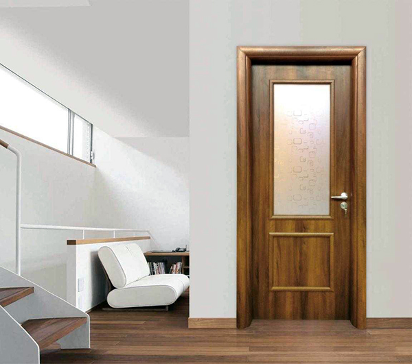 木门安装流程