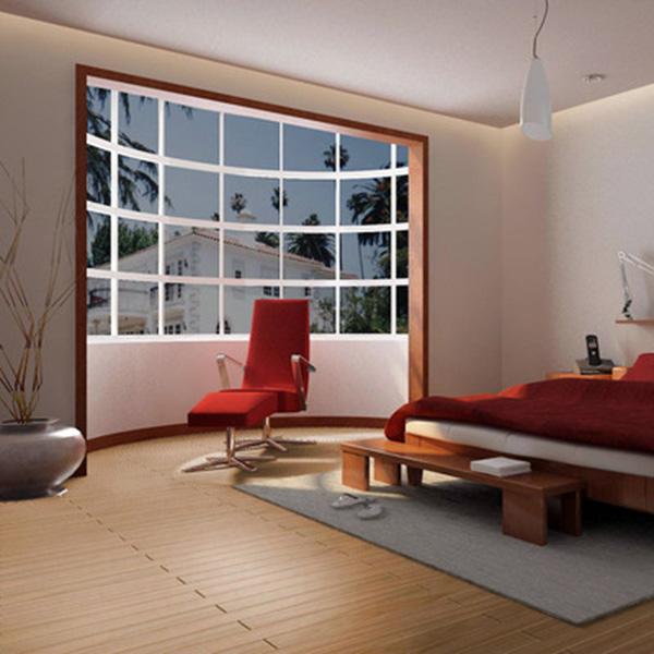 强化地板安装容易出现哪些问题