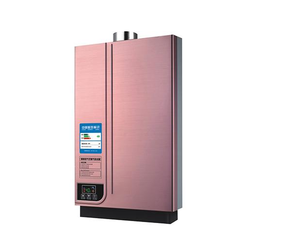 电热水器选购攻略