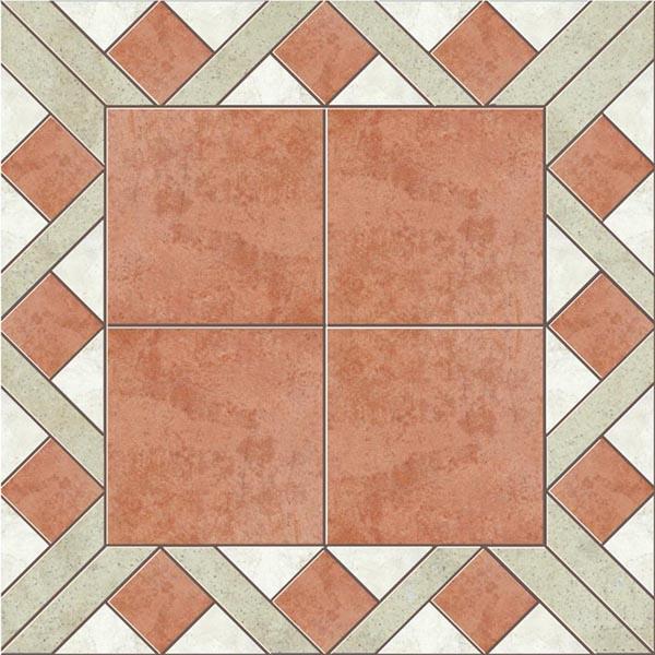 瓷砖选购原则