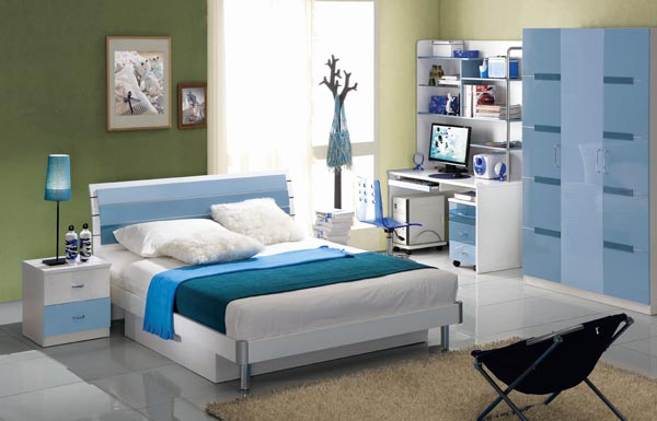 家具选购技巧