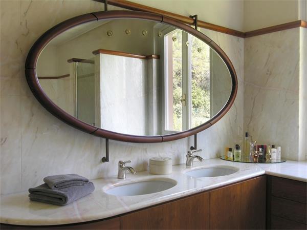 卫生间面盆
