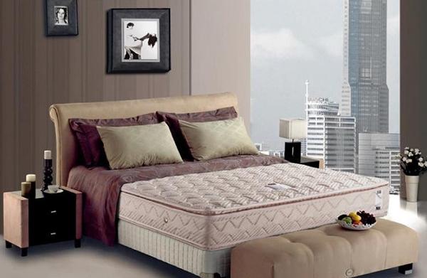 金可儿床垫价格