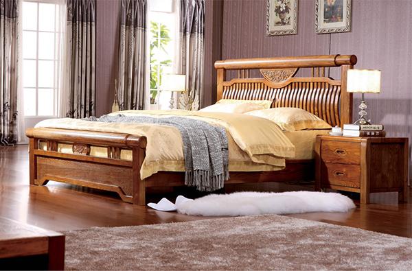 水曲柳家具和橡木家具哪个好