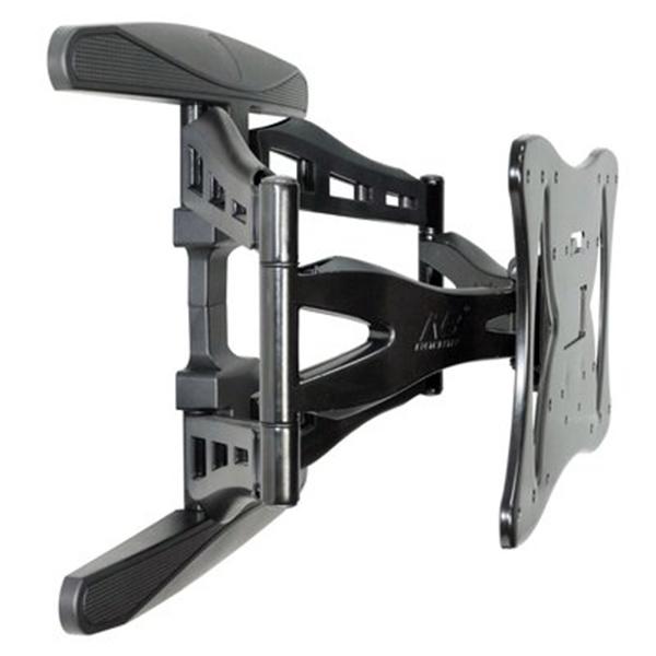 电视机挂架怎么安装 电视机挂架的价格介绍