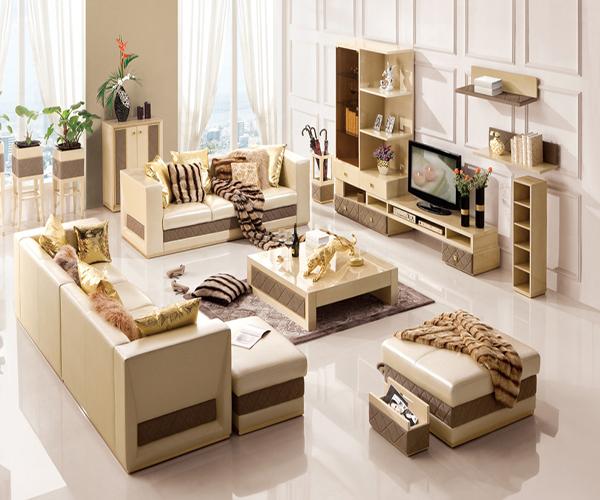 小编教你如何挑选适合自己的家具