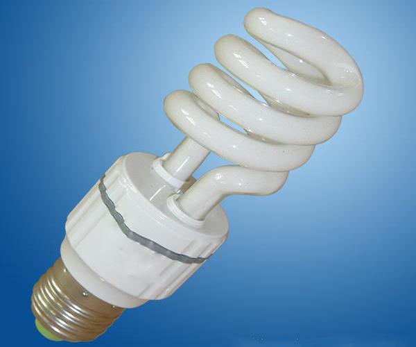 节能灯如何选购 节能灯使用注意事项