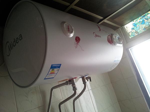 电热水器安装高度揭秘 电热水器安装步骤