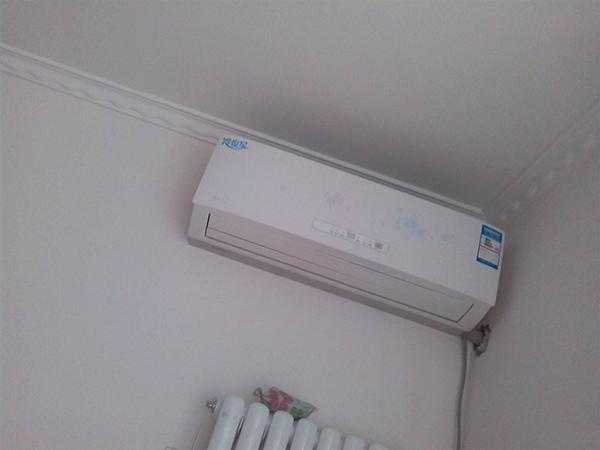 空调安装详情 空调安装注意事项