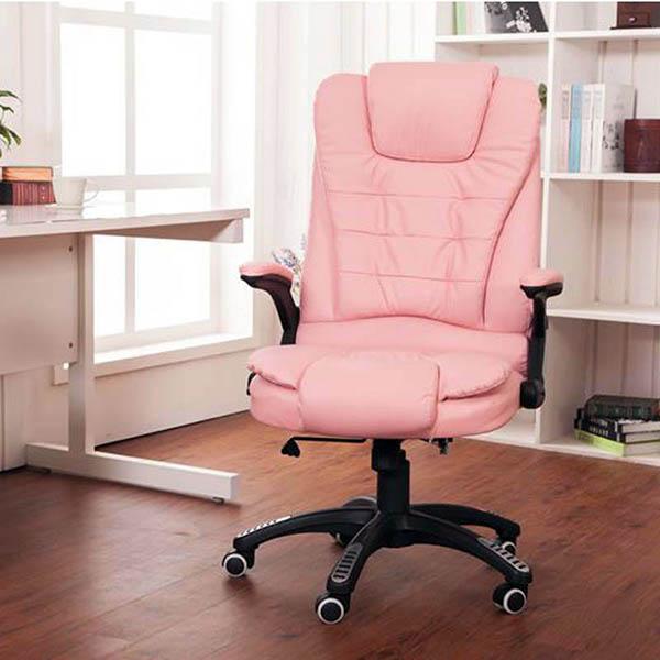 座椅怎么挑选才可以更舒服