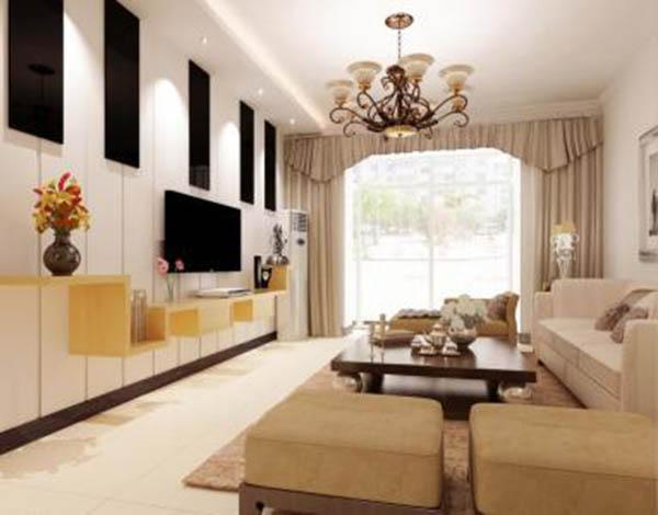 装修污染有哪些 家居装潢有哪些污染源