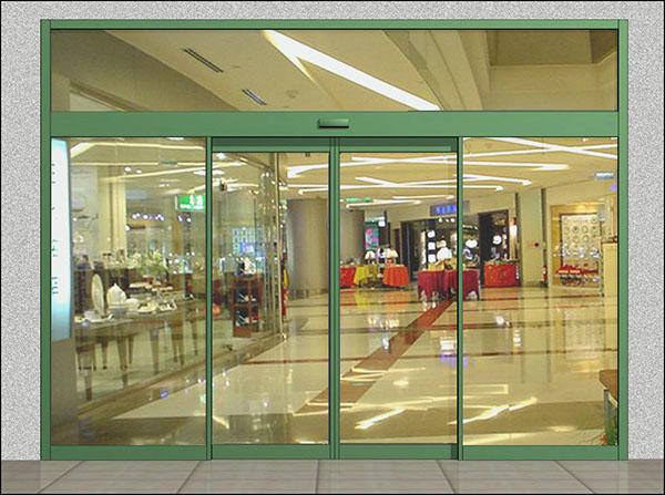 塑钢门窗的安装步骤介绍 教你成为装修小达人