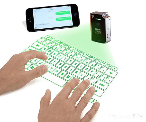 机械键盘按键失灵