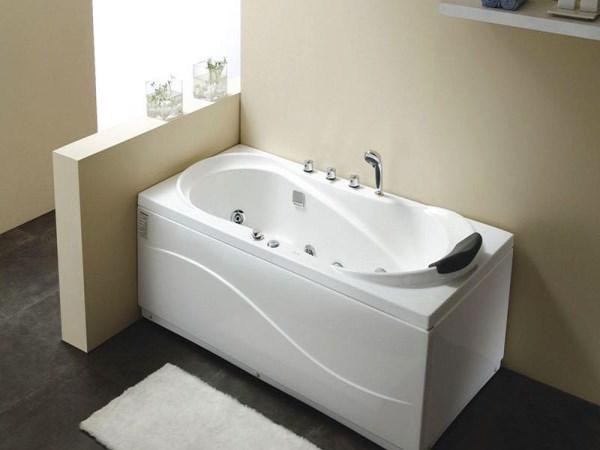 浴缸安装三大细节问题及九个安装注意事项