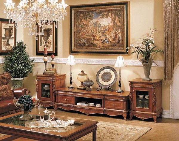 家庭简单装修瓷砖价格介绍 能省多少是多少