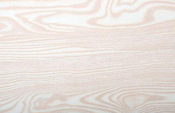 木工板纹理