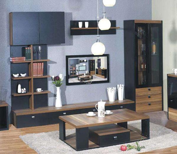 板式家具选购