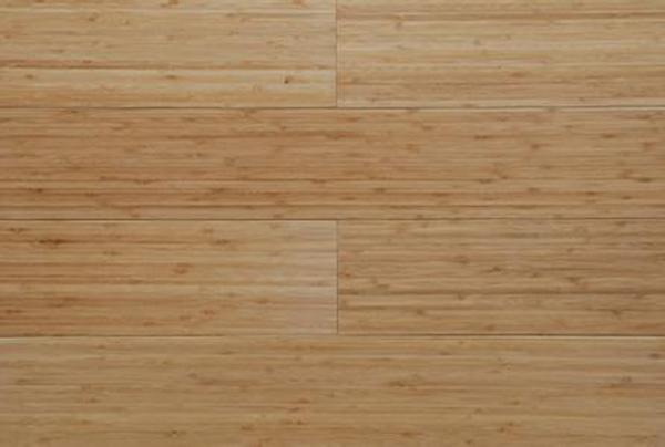 竹地板的铺装步骤