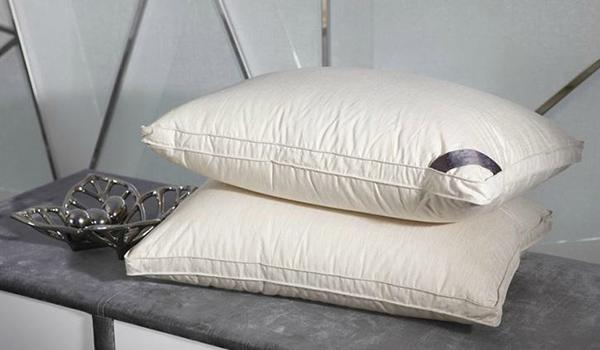 枕芯什么材质好?枕芯如何保养