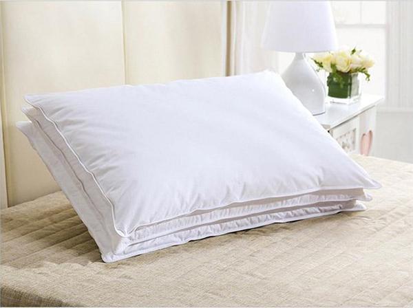枕芯什么材质好