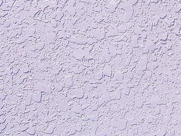 常见背景墙材料详细介绍