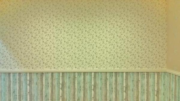 壁纸施工前和施工时注意事项详细介绍