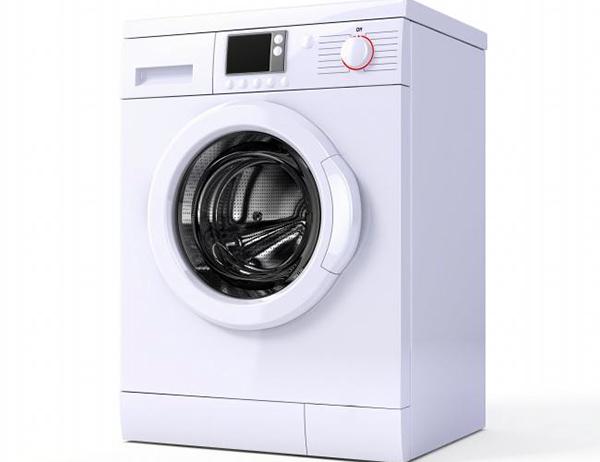 冬天不伤手 选好洗衣机