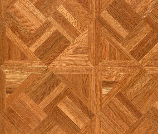 软木地板选购