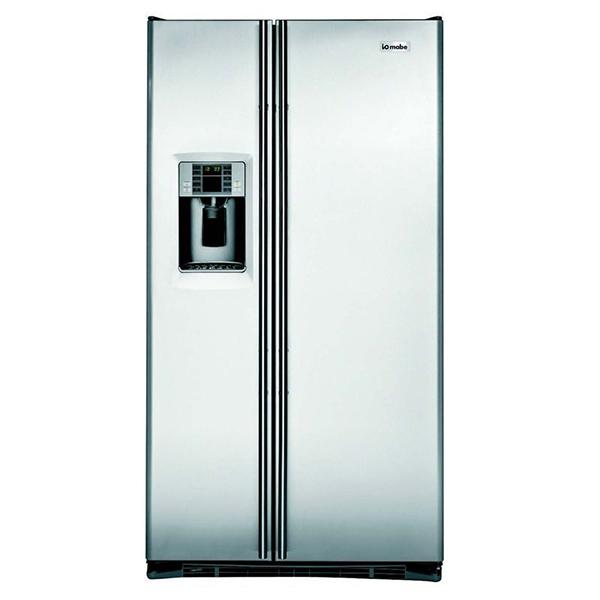 直冷式电冰箱的优点