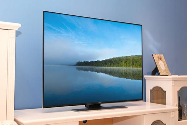 五步挑选液晶电视 让你不花冤枉钱