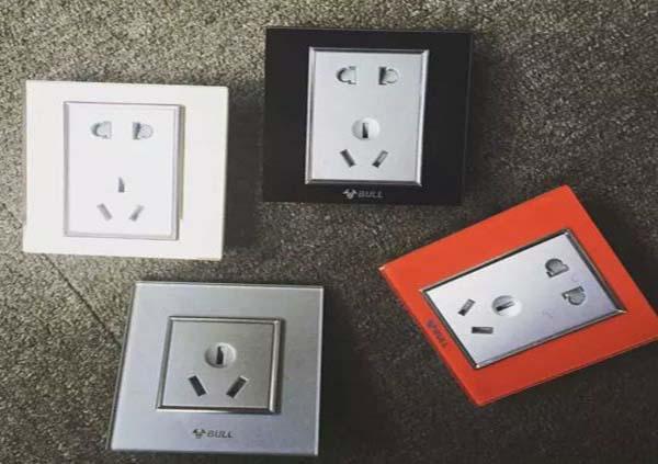 电源插座安装注意事项 让生活更安全