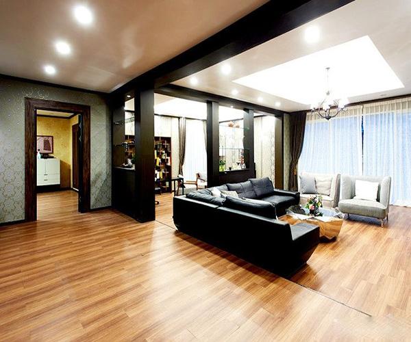 家庭装修地板如何铺设 小编来支招