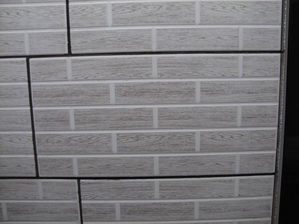 阳台墙砖选择