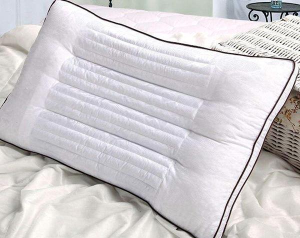 竹炭纤维枕头的作用你了解多少?