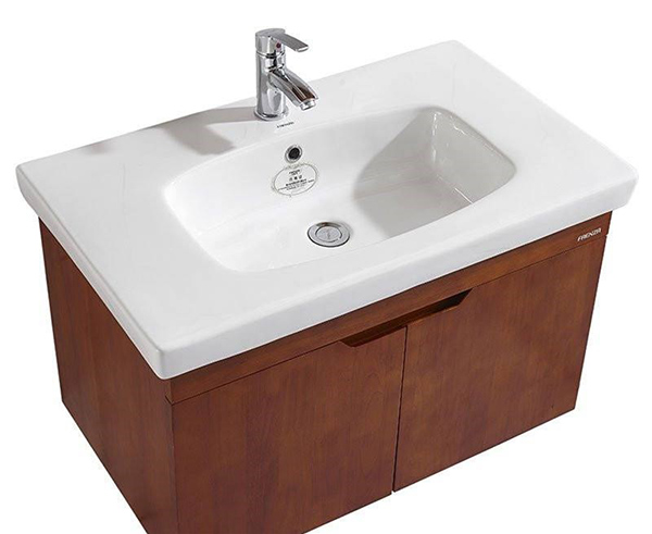 浴室柜安装要点及其流程解析