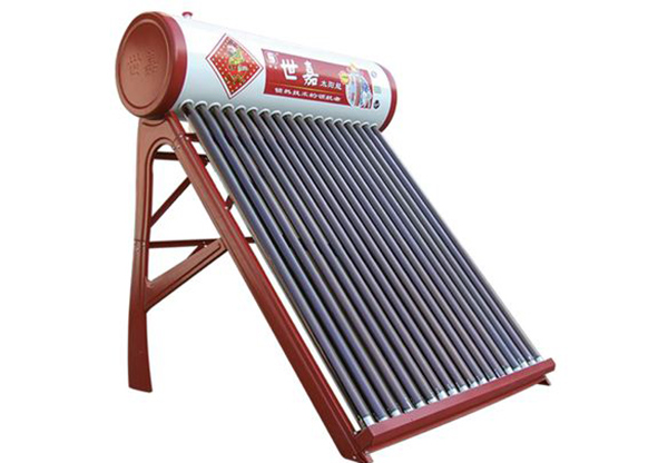 太阳能取暖器优势 陪你走过寒冷冬季