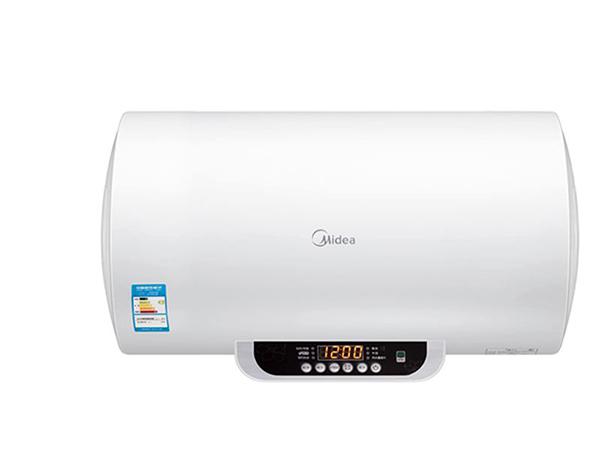 电热水器安装步骤 这下又为家省钱了!